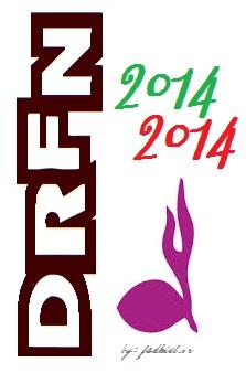 DRFN 2014